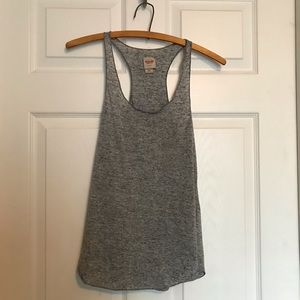 3/$18🤑 Mossimo Grey Active Tank